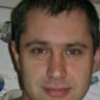 Василий, 38 лет, Лев, Санкт-Петербург