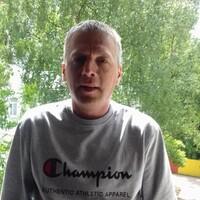 Олег, 43 года, Козерог, Иваново