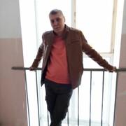 Андрей, 38, г.Чусовой