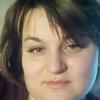 Оксана, 31, г.Ирпень