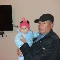 Абдукодир, 21 год, Близнецы, Ташкент