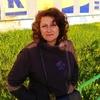 Ольга, 50, г.Петрозаводск