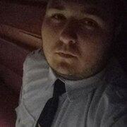 AndreiToxin, 22, г.Новороссийск