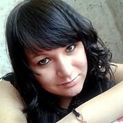 Ксюха, 26, г.Балезино