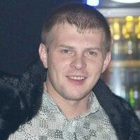 Игорь, 34 года, Овен, Арзамас