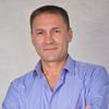 Рафис, 43, г.Дюртюли