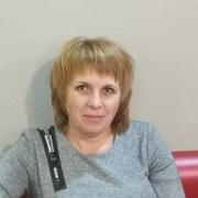Марго 46 лет (Овен) Новокузнецк