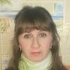 Екатерина, 38, г.Кострома