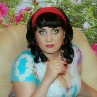 Алена, 42 года, Рак, Ташкент
