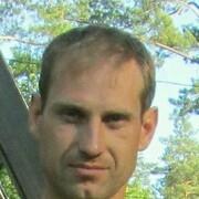 Алексей, 37, г.Заречный (Пензенская обл.)