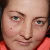 мария, 35, г.Волхов