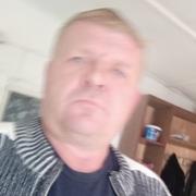 Начать знакомство с пользователем Андрей 43 года (Овен) в Кустанае