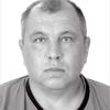 Александр, 50, г.Кольчугино
