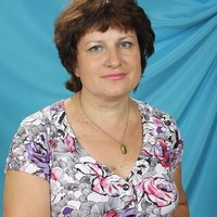 Светлана, 53 года, Дева, Моршанск