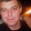 Леонид, 28, г.Старый Оскол