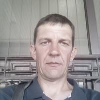 Александр, 51 год, Рак, Киев