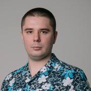 Василий 31 год (Рыбы) хочет познакомиться в Краснодаре