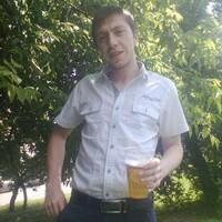 Vrezh, 29 лет, Рыбы, Москва