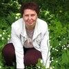 Елена, 49, г.Щучин