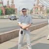Александр, 41, г.Юрга