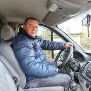 Vasilij 39 лет (Весы) Умань