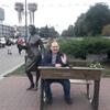 Николай, 53, г.Запорожье