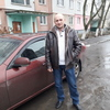 михаил, 41, г.Брянск