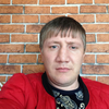 Artur, 38, Derbent