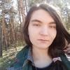 Анастасия, 17, г.Россошь