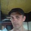 евгений, 37, г.Волжский