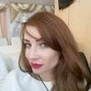 Ан, 30, г.Омск