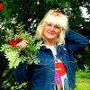 Яна, 56, г.Вельск