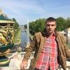 Дмитрий, 28, г.Инза