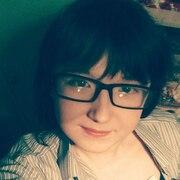 Ольга, 24, г.Промышленная