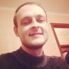 Dmitriy, 27, г.Киев