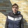 Александр, 27, Бахмут