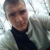 Илларион, 18, г.Уссурийск