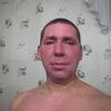 Юран :-), 44, г.Калтан