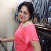 Yuliya, 33, Sukhinichi