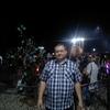 Сергей, 46, г.Усолье-Сибирское (Иркутская обл.)
