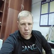 Олег Попов 46 Саянск