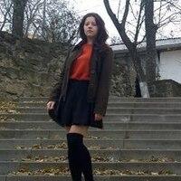 Дарья, 23 года, Водолей, Ростов-на-Дону