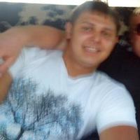 Сергей, 33 года, Весы, Тверь
