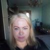 Екатерина, 45, г.Красногорск