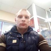 Алексей 30 Березник