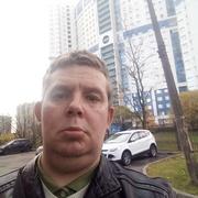 Борис 38 Санкт-Петербург