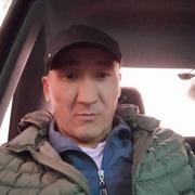 Муконь 44 Павлодар