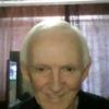 Николай, 73, г.Щёлкино