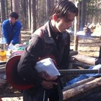Jack, 30 лет, Весы, Казань
