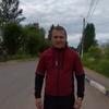 Denis, 32, Tutaev